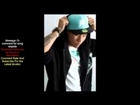 Bruno Mars Ft. J Reyez Just The Way You Are Remix {GOOD QUALITY} [Free MU Download Link]