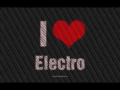 Download Slipknot Duality Belzebass Remix Electro Video 3GP Mp4 FLV