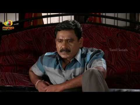 Paasa Malar Serial - Episode 300 - 1st October - Full Episode
