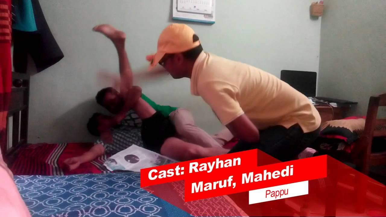 funny wrestling videos