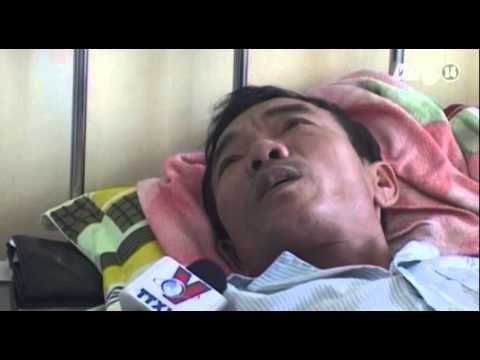 Bệnh sốt xuất huyết gia tăng tại TP Hồ Chí Minh
