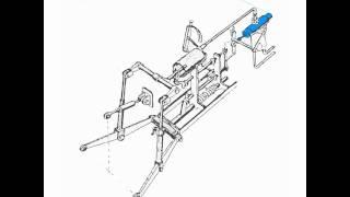 Video Tractores - Sistema de enganche con control hidráulico MP3, 3GP, MP4, WEBM, AVI, FLV Agustus 2018