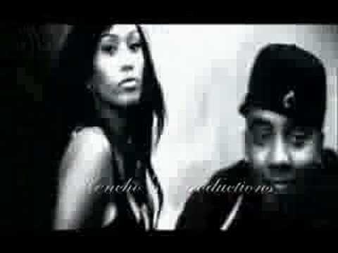 Por eso estoy pegao - Daddy Yankee
