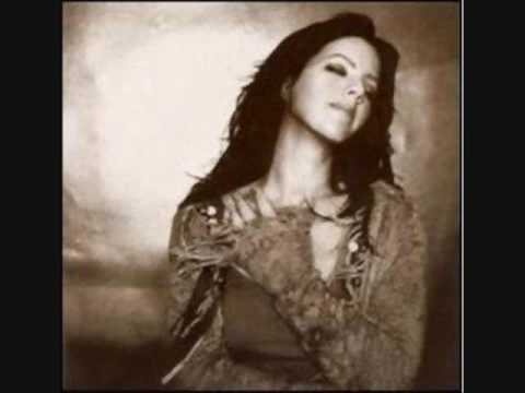 Drifting (2003) (Song) by Sarah McLachlan