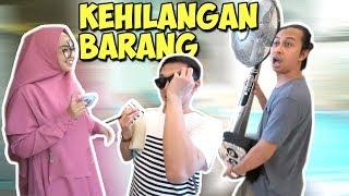 Video CARI BARANG YANG HILANG DIRUMAH RICIS!!! Gawaatt!!! MP3, 3GP, MP4, WEBM, AVI, FLV Juli 2019
