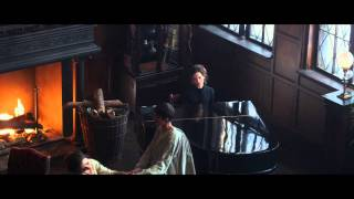 Nonton Stonehearst Asylum   2014   Clip   Kate Beckinsale  Jim Sturgess Film Subtitle Indonesia Streaming Movie Download