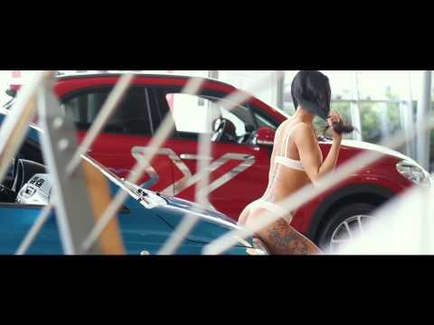 "IFBB LATVIA PROJECT ""MISS BIKINI FITNESS 2015″"