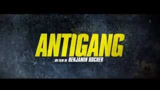 Nonton The Squad   Antigang  2015    Trailer  French  Film Subtitle Indonesia Streaming Movie Download