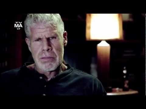 Sons of Anarchy 5.07 (Preview)