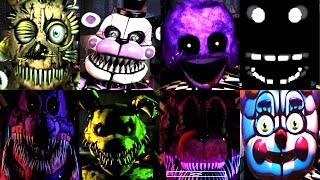 ❤️ 10 SECRET JUMPSCARES!  FNAF & MODS  IULITM. Watch more here: https://www.youtube.com/watch?v=cTJxFuhNSEI❤ Help IULITM reach 2,000,000 Subscribers! ➥ http://bit.ly/IULITMMODS: https://www.youtube.com/user/3picskylanderFNAF jumpscares, Five Nights at Freddy's, Plants vs Zombies, Bendy and the Ink Machine is what you will find on my let's play gaming channel. Looking for scares, zombies and animatronic teddy bears then you are in the right place. All the games from Sister Location to Arcade and of course Gargantuar from Plants vs Zombies. Don't forget to check out my brother's channel http://bit.ly/maryogamesPlease Subscribe: http://bit.ly/IULITMOfficial Site: http://www.scottgames.comFNAF Channel: https://www.youtube.com/user/animdude❤ GOD BLESS YOU ❤