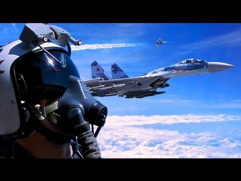 f-22 raptor, f 22, f22 raptor,...