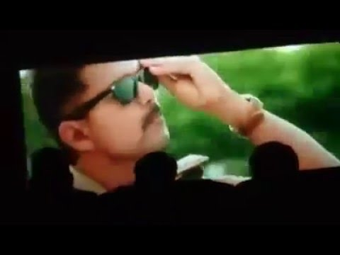Video Theri Mass Interval  / Theri FDFS / download in MP3, 3GP, MP4, WEBM, AVI, FLV January 2017