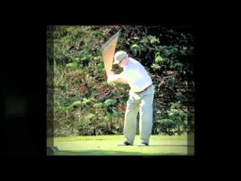 Los Angeles CA Golf Training Academy & Golf Lessons