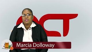 Marcia Dolloway
