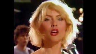 Download Lagu Blondie-Heart Of Glass Mp3