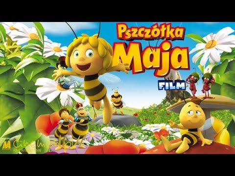 Sympatyczna pszczółka Maja i jej przyjaciele to ukochani bohaterowie milionów nie tylko małych widzów. Ich nowe przygody to jak zawsze potężna dawka znakomitej zabawy i pozytywnych emocji. Film zrealizowany przez jedno z najlepszych studiów animacji na św