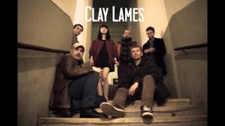 Video Clay Lames - Word You Won't Tell