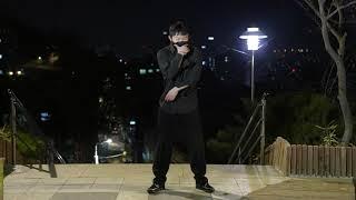"""Dokyun – """"Gwangil Jo – Memoirs"""""""
