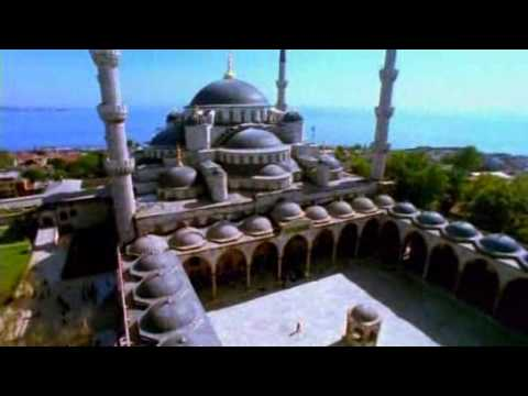 Istanbul Tours, Istanbul Sightseeing, Istanbul Tourism, Turkey Travel