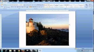 Download Video how to write text on image in microsoft word document MP3 3GP MP4