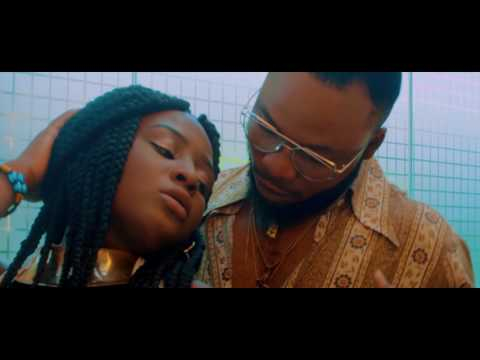 , title :'BlueIce ft Dj Shabsy - One and Only dir by Definationphilmz'