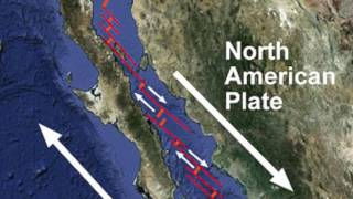 """♡ http://www.bibleprophecygirl.wordpress.comCould """"The Big One"""" be triggered by this new Mega Fault found beneath California? This is current news of March 2017 narrated by Bibleprophecygirl.♡ Resources:http://www.express.co.uk/news/science/784853/Big-One-earthquake-california-fault-lineshttp://www.caltech-era.org/mediacenter.htm♡ Music: Leaving Earth by Nicolai Heidlas Music"""