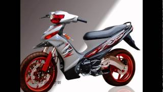 Video Harga Yamaha Vega RR Terbaru MP3, 3GP, MP4, WEBM, AVI, FLV Oktober 2018