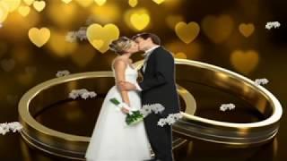 Video I Love You  我愛你 / Celine Dion 席琳狄翁 [ 中英歌詞  ] MP3, 3GP, MP4, WEBM, AVI, FLV Juli 2018