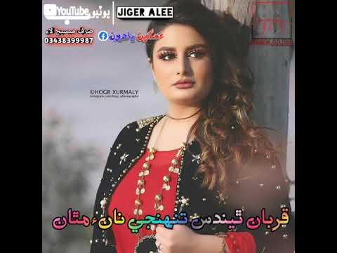 Download Sindhi Song Of Sajjan Sindhi The Great Sindhi Singer Video