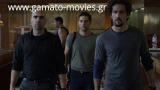 Nonton                                       To Steal From A Thief   2016  Greek Subs Online   Gamato Movies Gr Film Subtitle Indonesia Streaming Movie Download