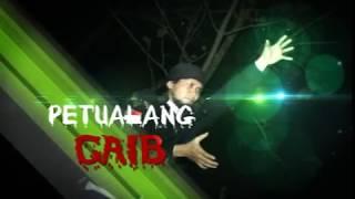 Video PETUALANG GAIB Keramat Ki Gelung Wingit Cipicung Ciawigebang kab. kuningan MP3, 3GP, MP4, WEBM, AVI, FLV Mei 2019