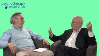 Andrews Samuels - interviu despre Jung si postjungieni