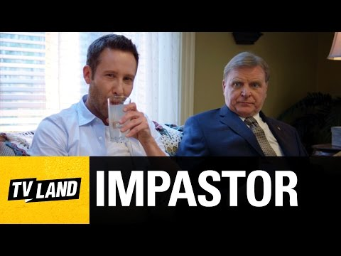 Impastor | 'The Bish is Back' Official Sneak Peek (Season 2 Ep. 6) | TV Land