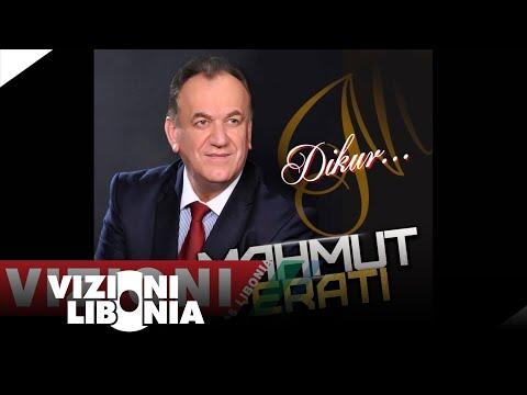 Mahmut Ferati - Zeshkane