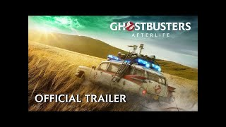 The 'Ghostbusters 3' (2016) Movie They Should Have Made (Trail...