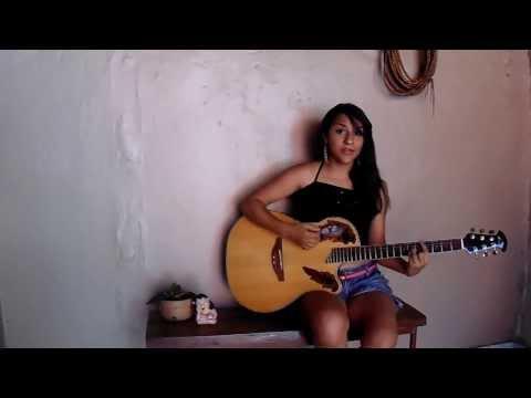 Amanda - Facebook: https://www.facebook.com/amanda.valverde.589?ref=tn_tnmn Página: https://www.facebook.com/pages/Amanda-Valverde/1409752372597742?ref=ts&fref=ts Let...