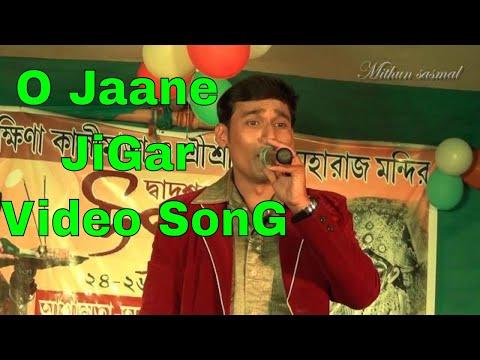 O Jaane Jigar   Yeh Hai Jalwa   Salmaan Khan, Amisha Patel   Bollywood Romantic Song   