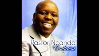 Video Pastor Ncanda - Angeke Kuphele Kimi MP3, 3GP, MP4, WEBM, AVI, FLV Juli 2018