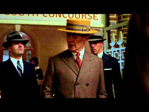 Boardwalk Empire 4.12 Preview