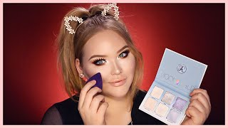 JULY Hits and Oh God NO's 2016 by Nikkie Tutorials