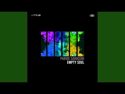 Empty Soul (Original Mix)