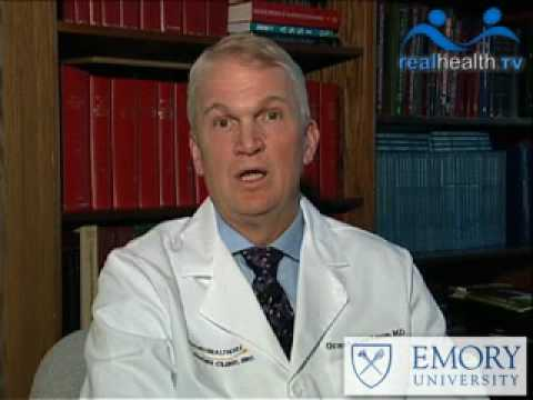 A Discussion on Breast Reconstruction Following Mastectomy