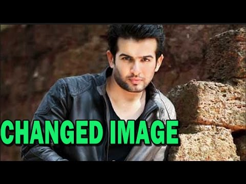 Jay Bhanushali - People call me 'SEXY' - EXCLUSIVE!!