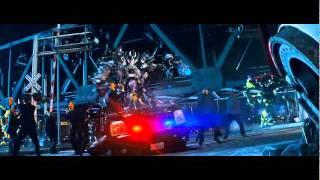 Nonton Transformers-Rollin Film Subtitle Indonesia Streaming Movie Download