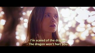 I Am Dragon - Trailer