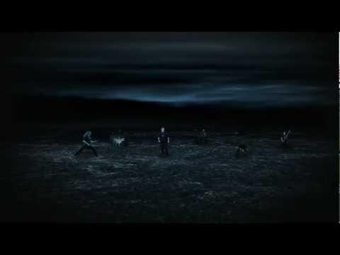 Psychotic Gardening - Black Fever (2011) [HD 720p]