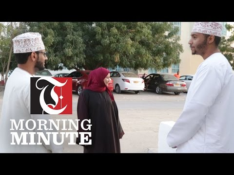 Young Omani job seekers need three-and-a-half years to find a job