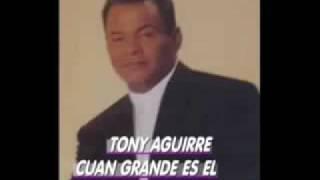 Musica Cristiana Mix Varios Artistas Directo Al Espiritu 1 2