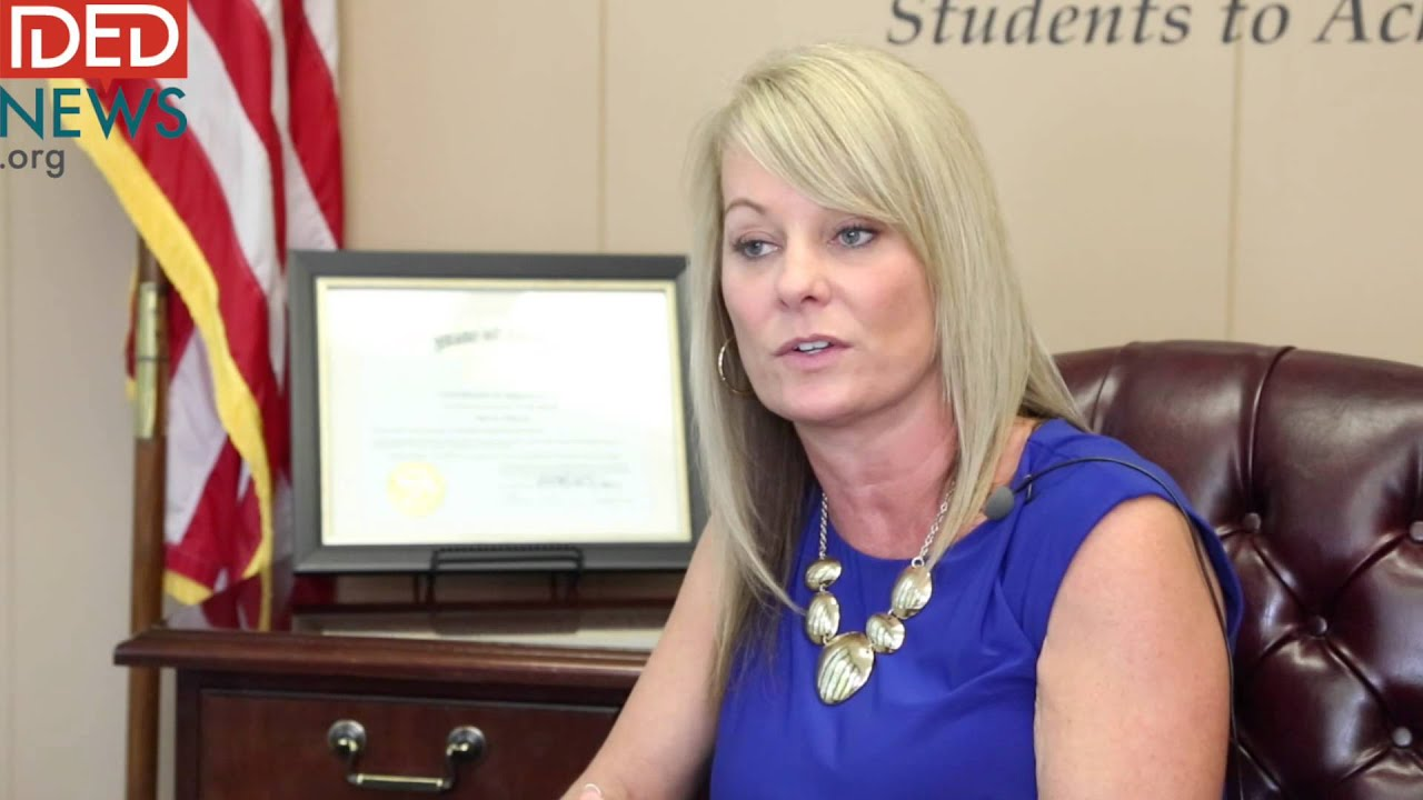 Ybarra: State discussing tweaks to 'SAT Day'