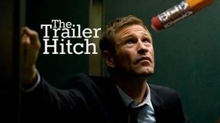 Nonton Trailer Hitch   Erased  2012  Film Subtitle Indonesia Streaming Movie Download